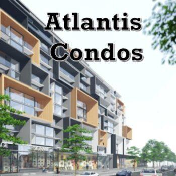 Atlantis Condos