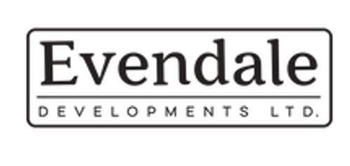 Evendale Developments Ltd