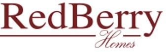 RedBerry Homes