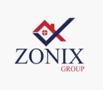 Zonix Group