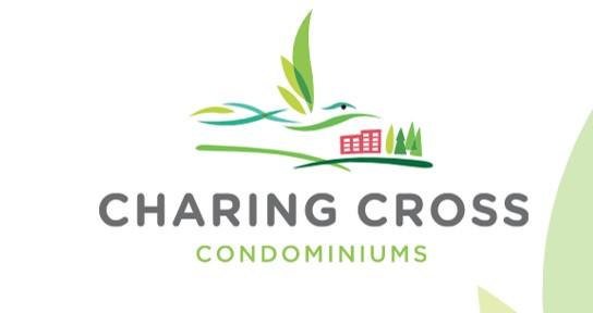 charing cross condos oshawa
