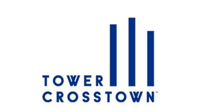 crosstown tower 3