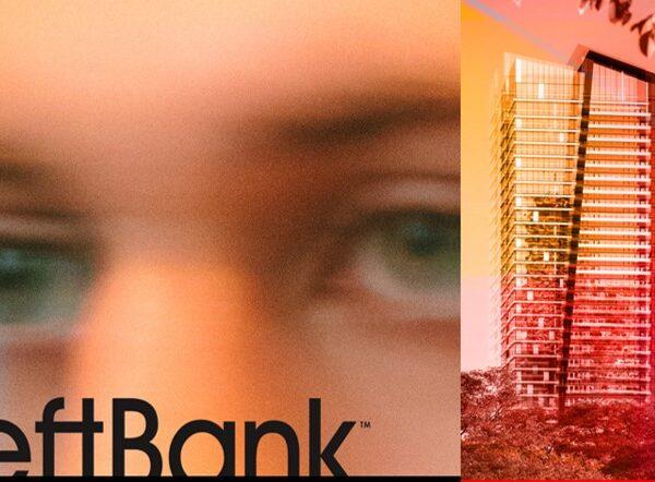 leftbank condos