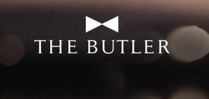 butler condos