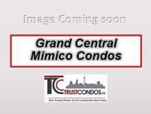 Grand Central Mimico