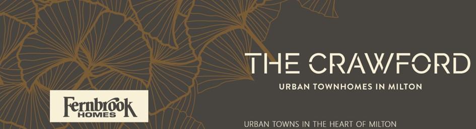 crawford urban towns