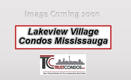Lakeview Village Mississauga