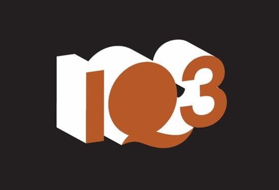 IQ3 Condos