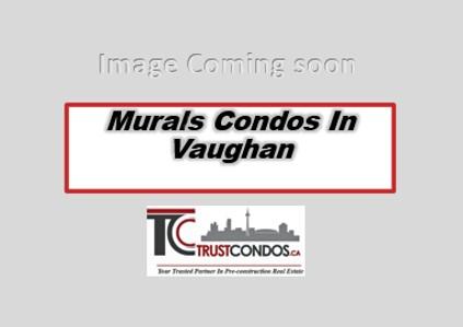 Murals Condos