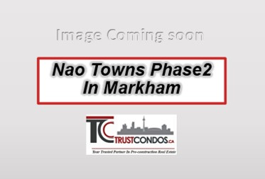 nao towns phase 2
