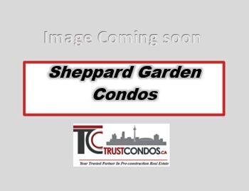 Sheppard Garden