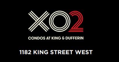 XO Condos 2