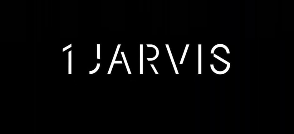 1 Jarvis Condos in hamilton