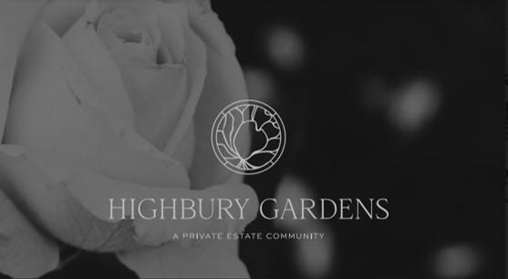 Highbury Gardens