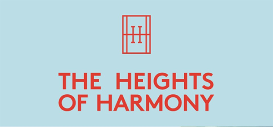 heights of harmony oshawa