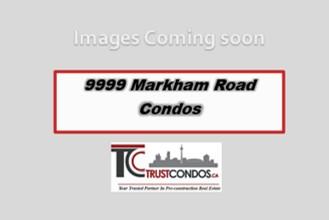 9999 Markham Road Condos