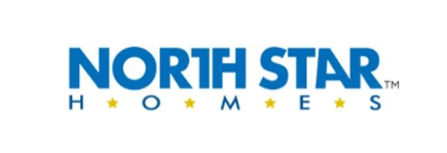 North Star Homes