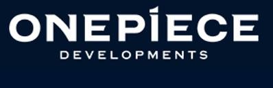 OnePiece Developments