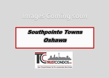Southpointe Towns