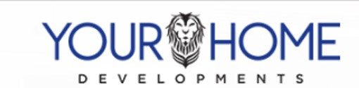 Your Home Developments