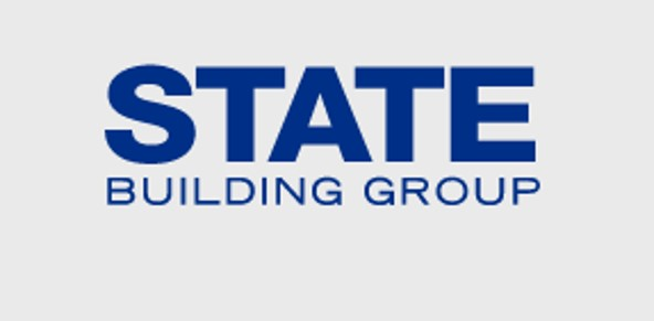 State Building Group