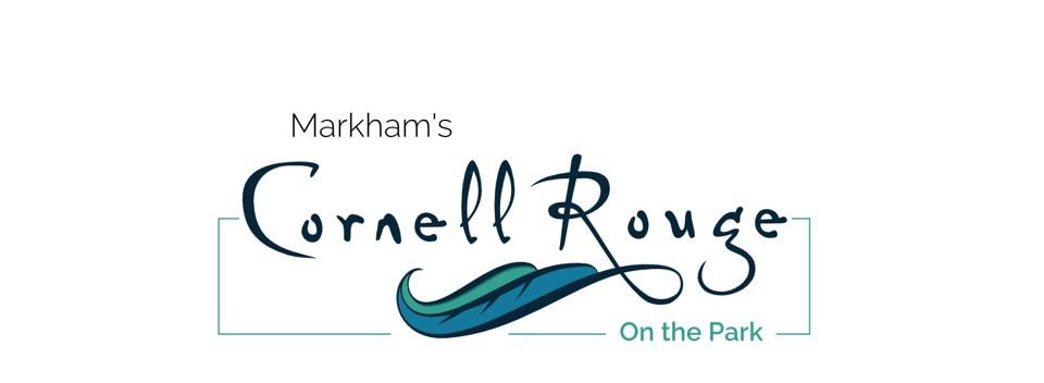 Cornell Rouge markham
