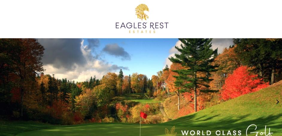 Eagles Estates