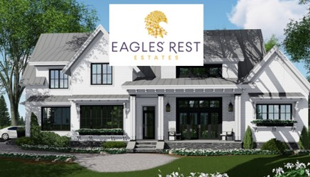 Eagles Rest Estates
