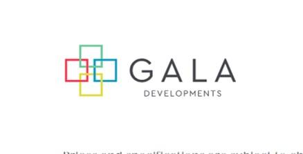 Gala Developments