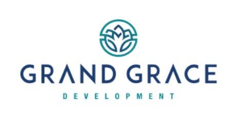 Grand Grace Development