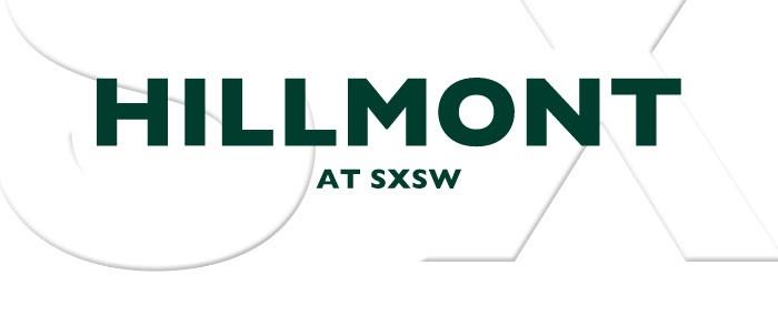 Hillmont SXSW condos