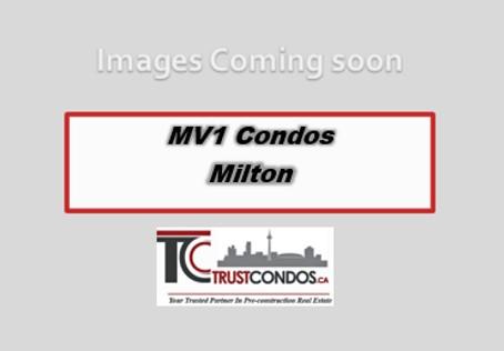 mv1 condos milton