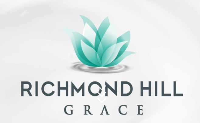 RichmondHill Grace towns
