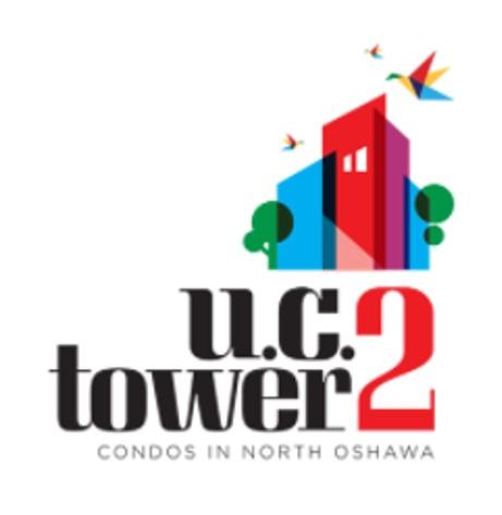Uc tower 2 oshawa