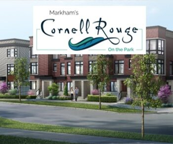 cornell rouge towns