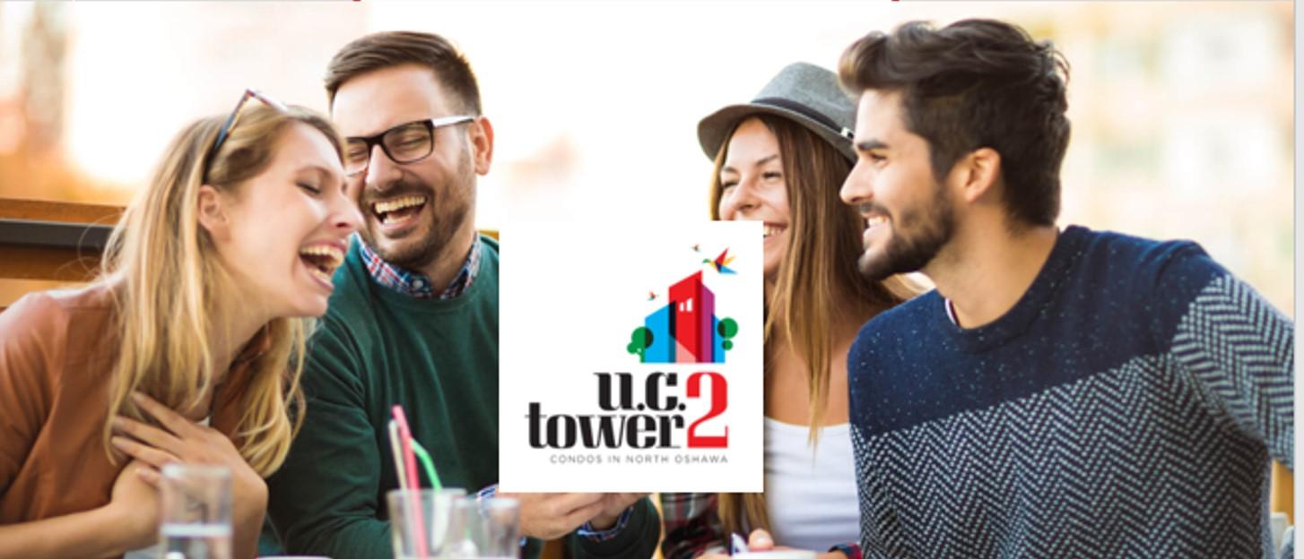 uc tower 2