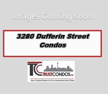 3280 Dufferin Street toronto