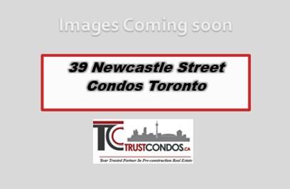 39 newcastle street condos