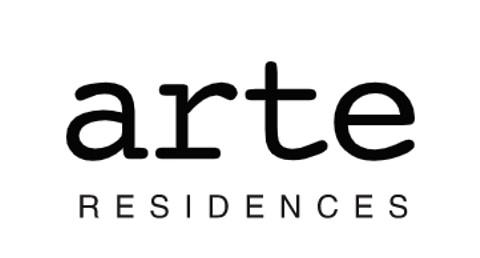 Arte Residences
