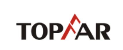 Topfar Developments