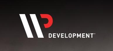 WP Developments