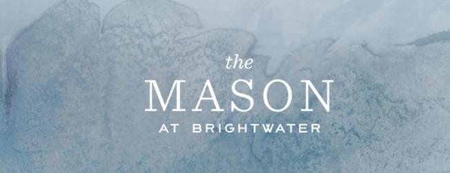 mason condos at brightwater