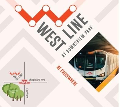 westline condos