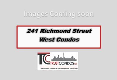241 Richmond Street West