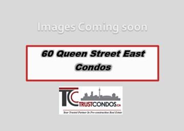 60 Queen Street East