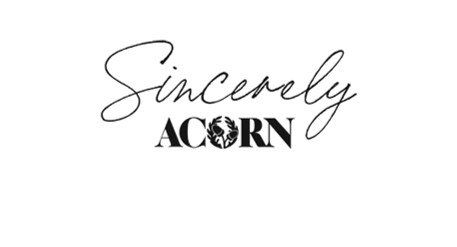 Acron Sincerely Towns whitby