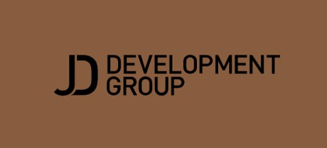 JD Development Group