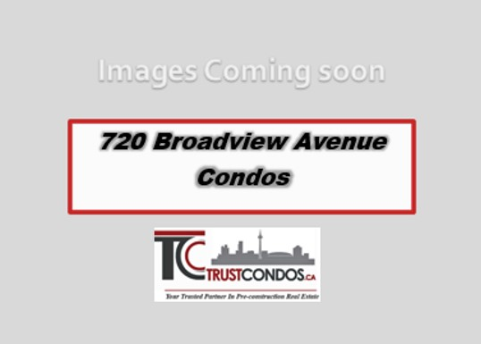 720 Broadview Avenue