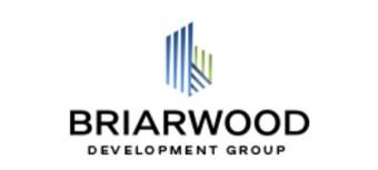 Briarwood Development Group