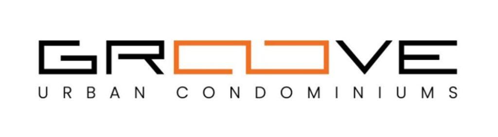 grove condos
